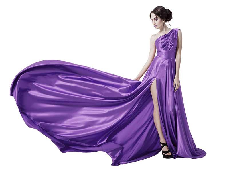 projektowanie wymarzonych sukienek dla żony